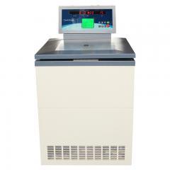 落地式大容量低速离心机-血库离心机DD-6